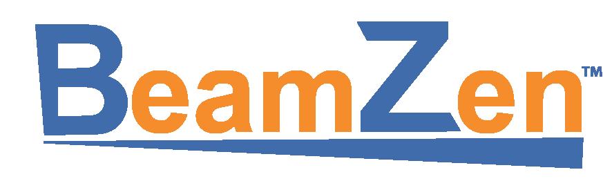 BeamZen